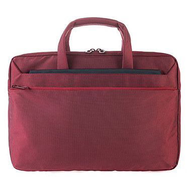 Tucano Work_Out 3 Slim Bag (rouge)