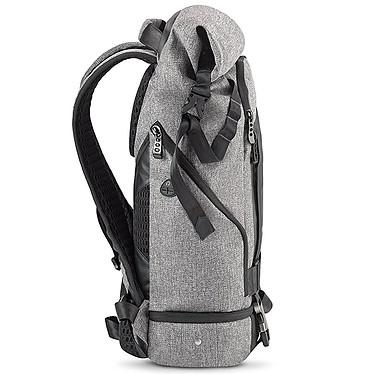 Acer Predator Rolltop Backpack pas cher
