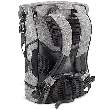 Avis Acer Predator Rolltop Backpack