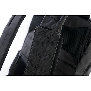 Tucano Work_Out 3 Backpack (noir) pas cher