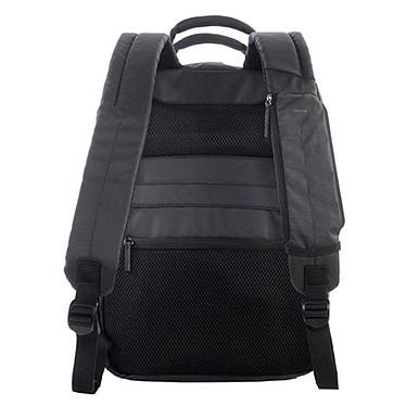 Acheter Tucano Work_Out 3 Backpack (noir)