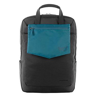 Avis Tucano Work_Out 3 Backpack (noir)