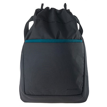 Tucano Work_Out 3 Easy Backpack (noir)