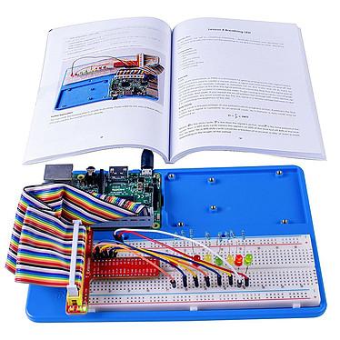Accessoires Raspberry Pi