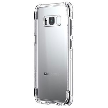 Griffin Survivor Clear Galaxy S8