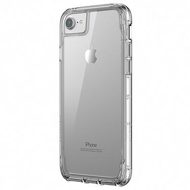 Griffin Survivor Clear Transparent iPhone 8/7/6s/6