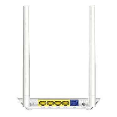 Avis Strong Routeur Wi-Fi 300