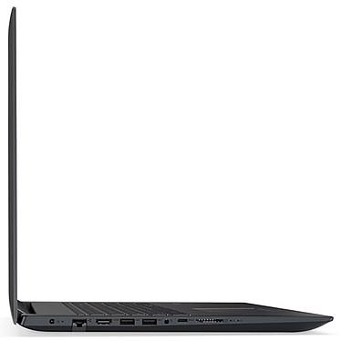 Acheter Lenovo V320-17IKB Gris (81CN001FFR)