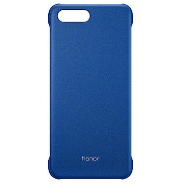 Honor PC Case Magnet Bleu View 10