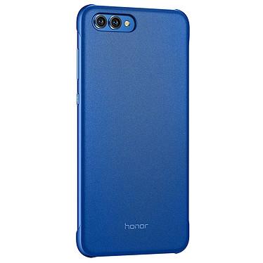 Acheter Honor PC Case Magnet Bleu View 10