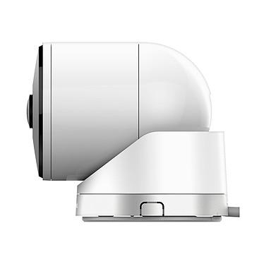 Acheter D-Link DCS-2670L