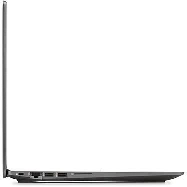HP ZBook Studio G4 (Y6K16ET) pas cher
