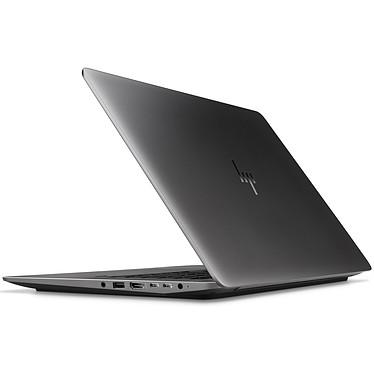 Acheter HP ZBook Studio G4 (Y6K16ET)