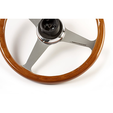 Acheter Thrustmaster Ferrari 250 GTO Wheel Add-On