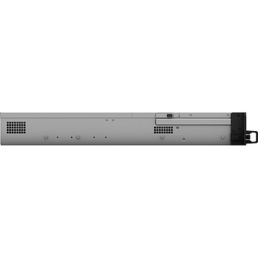 Opiniones sobre Synology RackStation RS3618xs