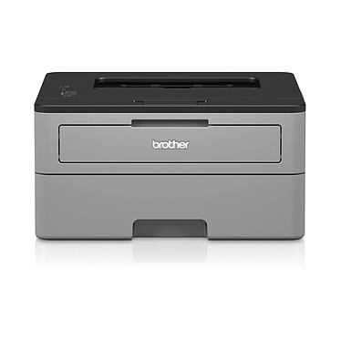 Brother HL-L2310D Imprimante laser monochrome (USB 2.0)