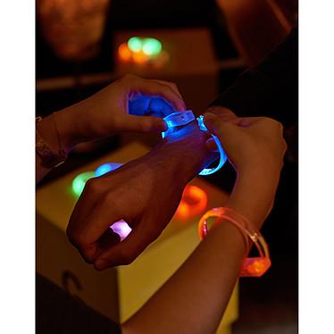 Acheter Hercules LED Wristbands Pack