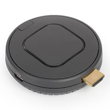 Optoma Transmetteur QuickCast