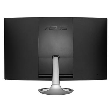 """ASUS 32"""" LED - Designo Curve MX32VQ pas cher"""