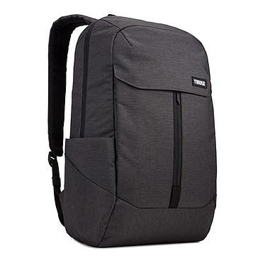 Thule Lithos Backpack 20L Noir