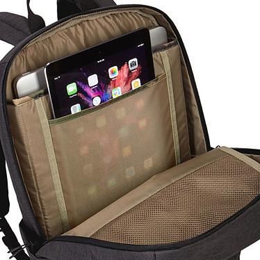 Acheter Thule Lithos Backpack 20L Noir