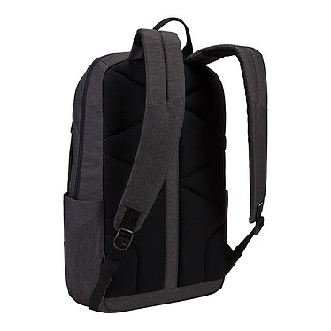 Avis Thule Lithos Backpack 20L Noir