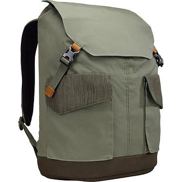 Case Logic Lodo Backpack Large (vert)
