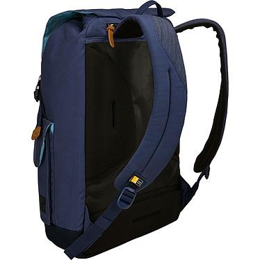 Acheter Case Logic Lodo Backpack Large (bleu)