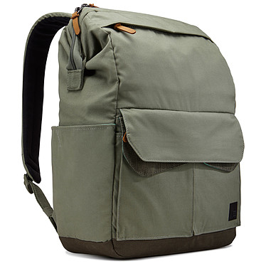 Case Logic Lodo Backpack Medium (vert)