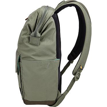 Avis Case Logic Lodo Backpack Medium (vert)
