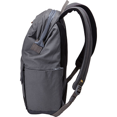 Avis Case Logic Lodo Backpack Medium (gris)