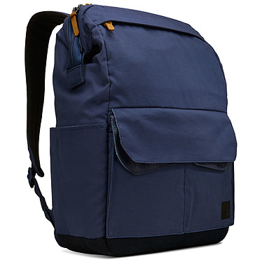 Case Logic Lodo Backpack Medium (bleu)