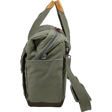 Acheter Case Logic Lodo Bag (vert)