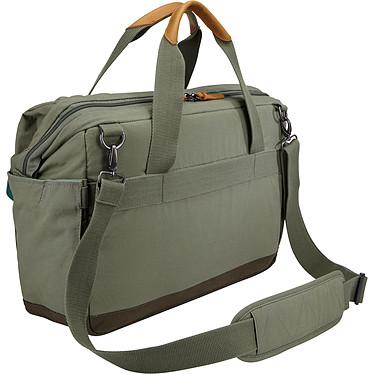 Avis Case Logic Lodo Bag (vert)
