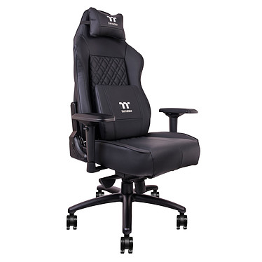 Tt eSPORTS by Thermaltake 4D