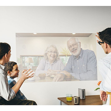 Acheter Sony Xperia Touch