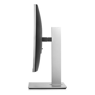 """Acheter HP 24"""" LED - EliteDisplay E243i"""