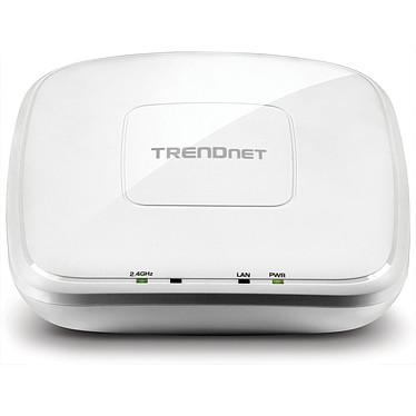 Acheter TRENDnet TEW-755AP