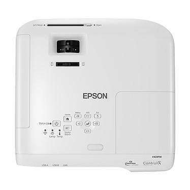 Acheter Epson EB-2247U