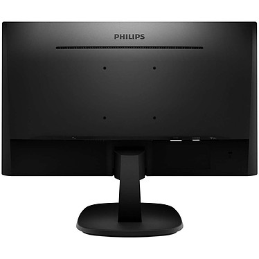 "Opiniones sobre Philips 21.5"" LED - 223V7QHSB/00"