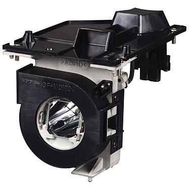 NEC NP39LP Lampe de remplacement pour vidéoprojecteur P502H et P502W