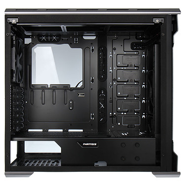 Acheter Phanteks Enthoo EVOLV ATX TG Flow Edition - Anthracite