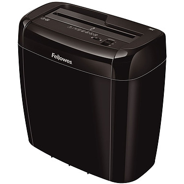 Fellowes Destructeur 36C