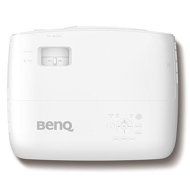 Acheter BenQ MU641