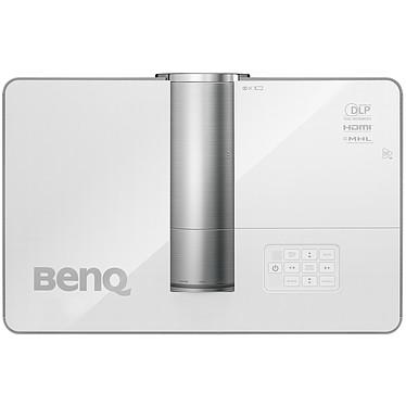 Acheter BenQ MH760