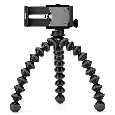 Joby GripTight GorillaPod Stand Pro Trépied flexible pour smartphone