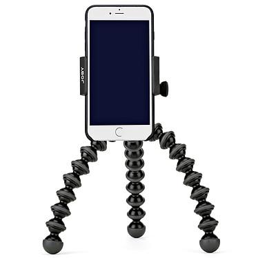 Acheter Joby GripTight GorillaPod Stand Pro