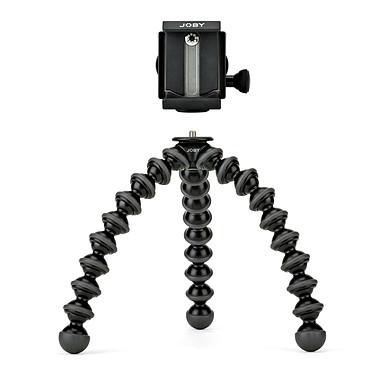 Avis Joby GripTight GorillaPod Stand Pro