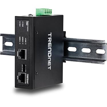 Acheter TRENDnet TI-IG60