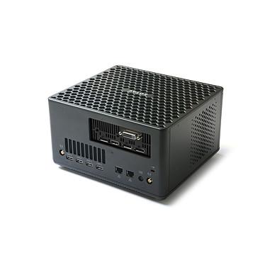 Avis ZOTAC ZBOX MAGNUS EK51060